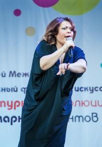 КР 2015-5